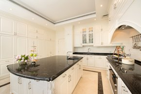 Kitchen_Italco_Treniq_0