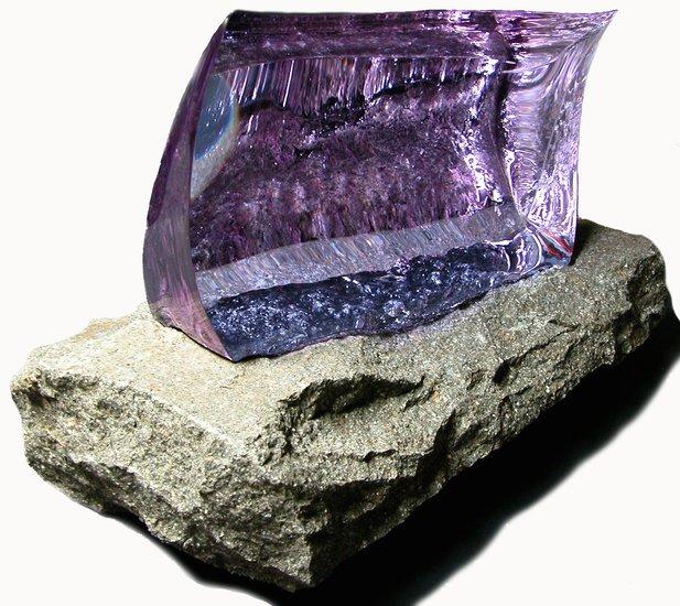 'purple spirit' by vladimir zbynovsky plateaux treniq 2 1519581597775