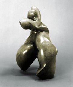 Stratonice-Sculpture_Plateaux_Treniq_0