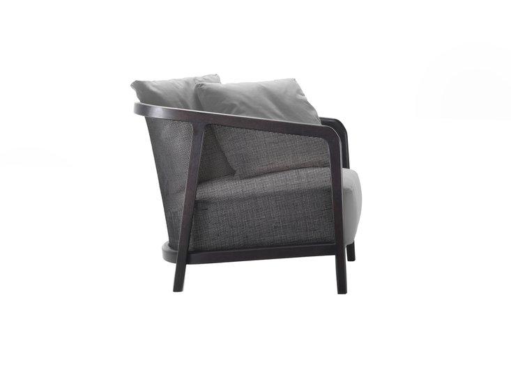 Tosca armchair flexform mobilificio marchese  treniq 1 1519638697700