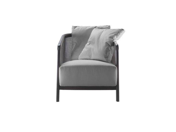 Tosca armchair flexform mobilificio marchese  treniq 1 1519638697698