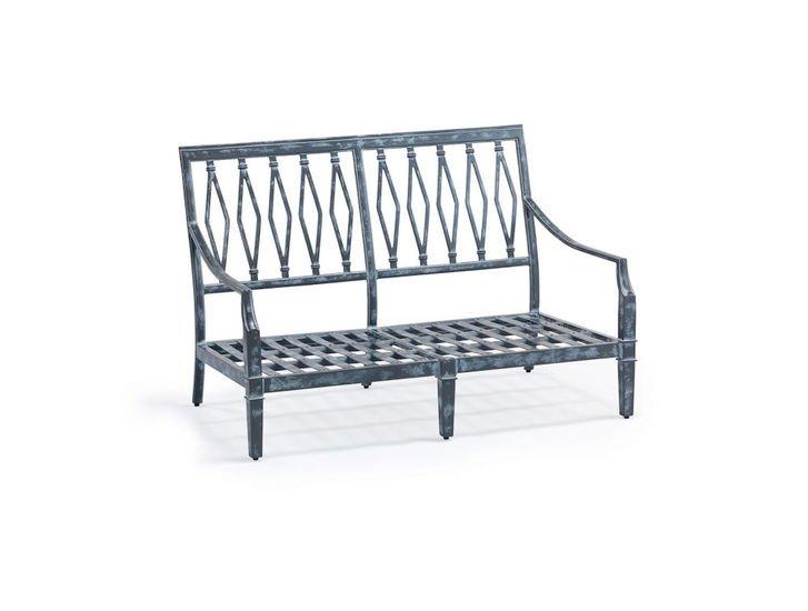 Sienna double sofa oxley's furniture ltd treniq 2 1519639030700