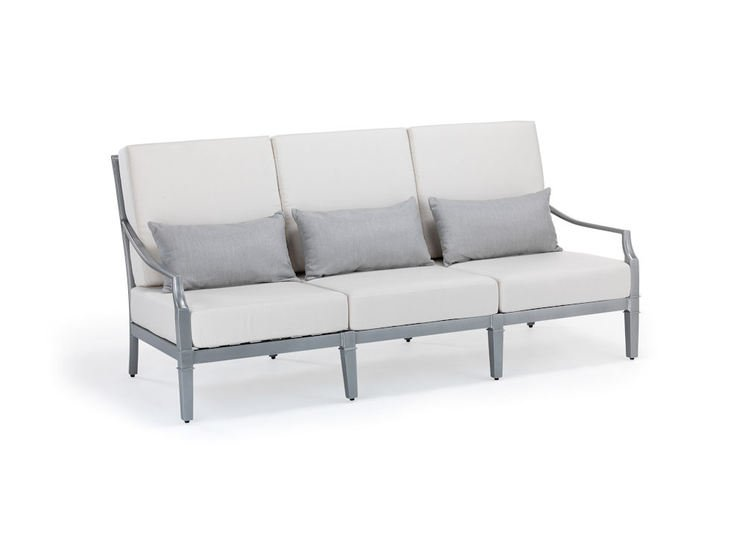 Sienna triple sofa oxley's furniture ltd treniq 1 1519639493985