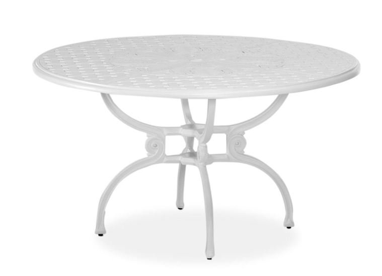 Artemis round table oxley's furniture ltd treniq 5 1519640850337