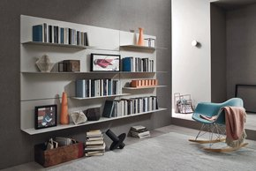 Logo-Bookcase-16-By-Fci-London_Fci-London_Treniq_0