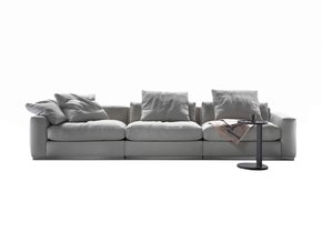 Beauty-Sofa-Flexform-_Mobilificio-Marchese-_Treniq_0