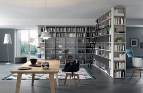 Logo-Bookcase-11-By-Fci-London_Fci-London_Treniq_0