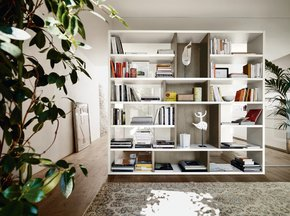 Logo-Bookcase-10-By-Fci-London_Fci-London_Treniq_0