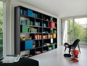 Logo-Bookcase-8-By-Fci-London_Fci-London_Treniq_0