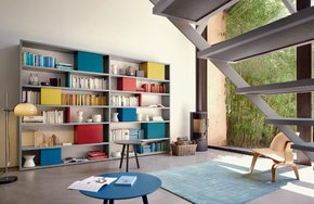 Logo-Bookcase-7-By-Fci-London_Fci-London_Treniq_0