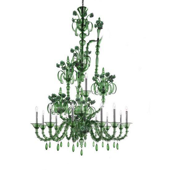 Prodigio k15 chandelier de majo mobilificio marchese  treniq 1 1519643844520