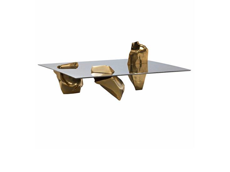 Sereno coffee table mobilificio marchese  treniq 1 1519659091397