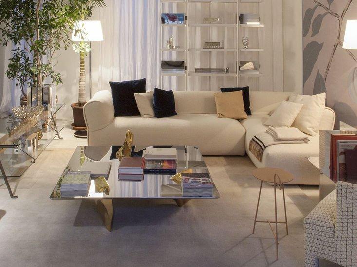 Sereno coffee table mobilificio marchese  treniq 1 1519659091401