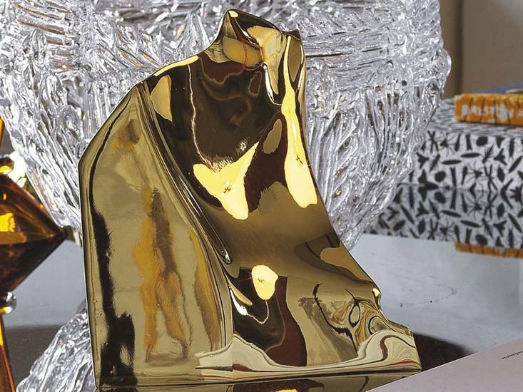 Sereno coffee table mobilificio marchese  treniq 1 1519659091398