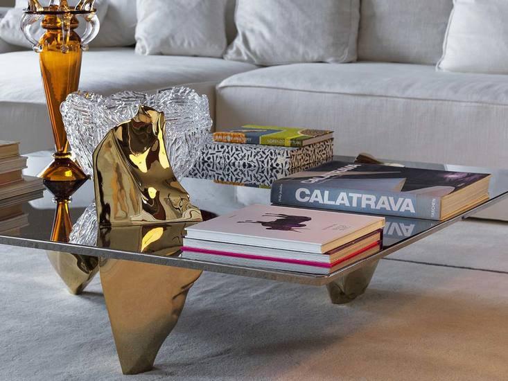 Sereno coffee table mobilificio marchese  treniq 1 1519659091400