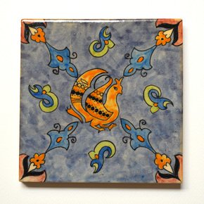 Hand-Painted-Tile-No.2_We-Can-Art_Treniq_0