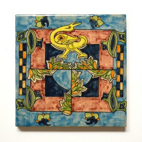 Hand-Painted-Tile-No.5_We-Can-Art_Treniq_0