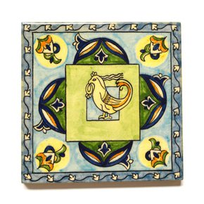 Hand-Painted-Tile-No.7_We-Can-Art_Treniq_0
