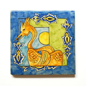 Hand-Painted-Tile-No.8_We-Can-Art_Treniq_0