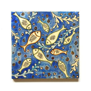 Hand-Painted-Tile-No.13_We-Can-Art_Treniq_0