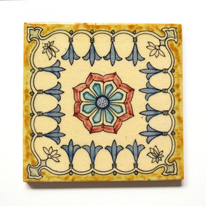 Hand-Painted-Tile-No.15_We-Can-Art_Treniq_0