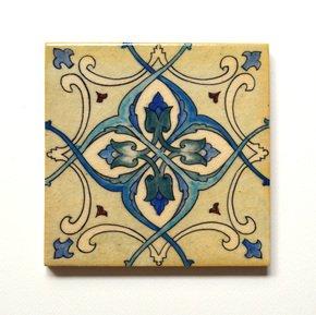 Hand-Painted-Tile-No.16_We-Can-Art_Treniq_0
