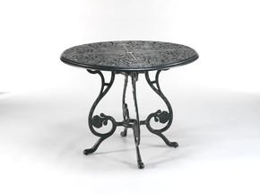 Barrington-1000-Table_Oxley's-Furniture-Ltd_Treniq_1