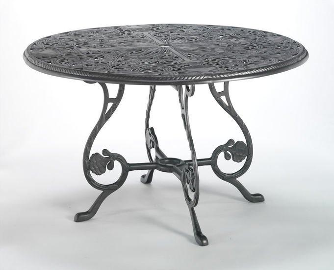 Barrington 1300 table oxley's furniture ltd treniq 1 1519723504510