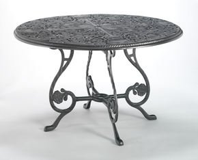 Barrington-1300-Table_Oxley's-Furniture-Ltd_Treniq_0