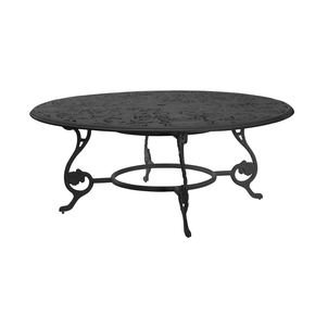 Barrington-1900-Table_Oxley's-Furniture-Ltd_Treniq_0