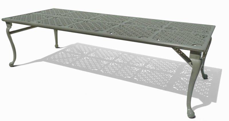 Bordeaux 2850 table oxley's furniture ltd treniq 1 1519725845425