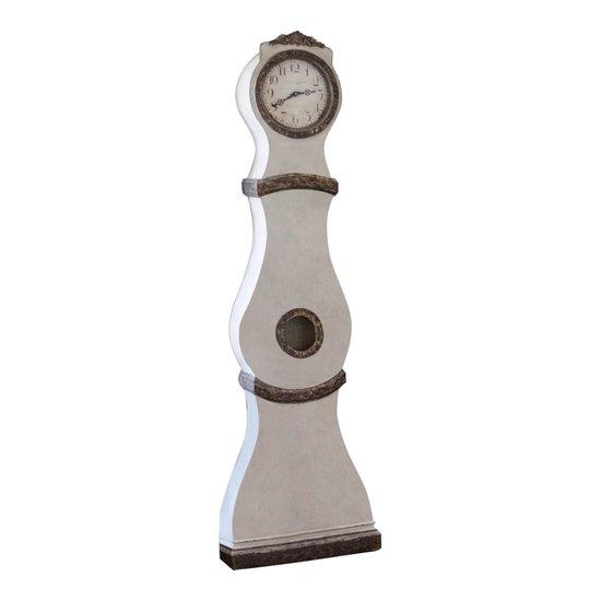 Reproduction mora clock gustavian treniq 4 1519733079163
