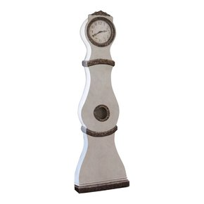 Reproduction-Mora-Clock_Gustavian_Treniq_0
