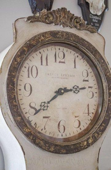 Reproduction mora clock gustavian treniq 4 1519733086927