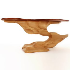 Twister-Coffee-Table_Brishan-Mellor_Treniq_0