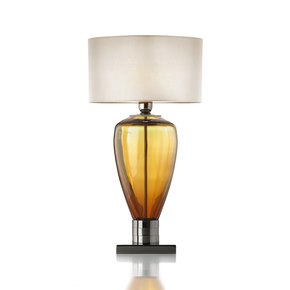 Elena Table Lamp - IL Paralume Marina - Treniq