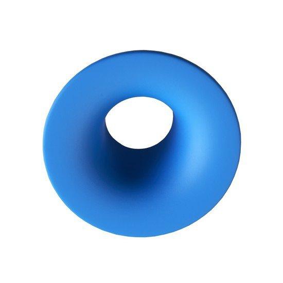 Ceb41105 circle cupboard knob 1