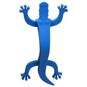 FTD Cebi Lizard Childrens Cupboard Pull Handle