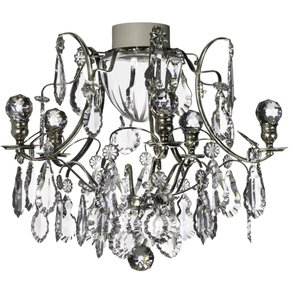 Chrome-Bathroom-Chanddelier-With-Crystal-Pendeloques-And-Orbs-_Gustavian-Style_Treniq_0