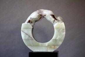 Circle-Sculpture_Plateaux_Treniq_0