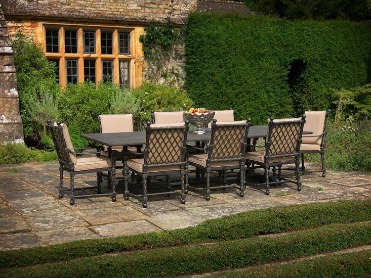 Bretain 3000 table oxley's furniture ltd treniq 1 1519815015003