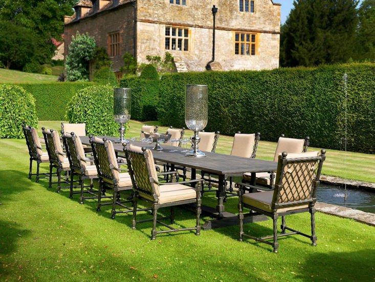 Bretain 3000 table oxley's furniture ltd treniq 1 1519815028368