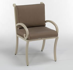 Centurian-Armchair_Oxley's-Furniture-Ltd_Treniq_0