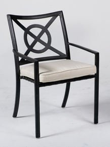 Centurian-Stackable-Armchair_Oxley's-Furniture-Ltd_Treniq_0