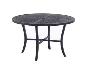 Centurian-1220-Table_Oxley's-Furniture-Ltd_Treniq_0