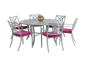 Centurian-1530-Table_Oxley's-Furniture-Ltd_Treniq_0
