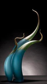Aqua-Libre-Sculpture_Plateaux_Treniq_0