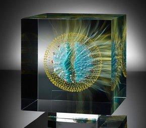 Where-Shark-Bubbles-Blow-(I)-Sculpture_Plateaux_Treniq_0