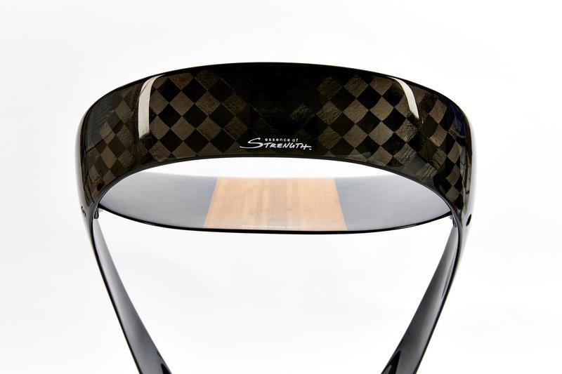 Cobra high stool essence of strength treniq 4 1519839342062