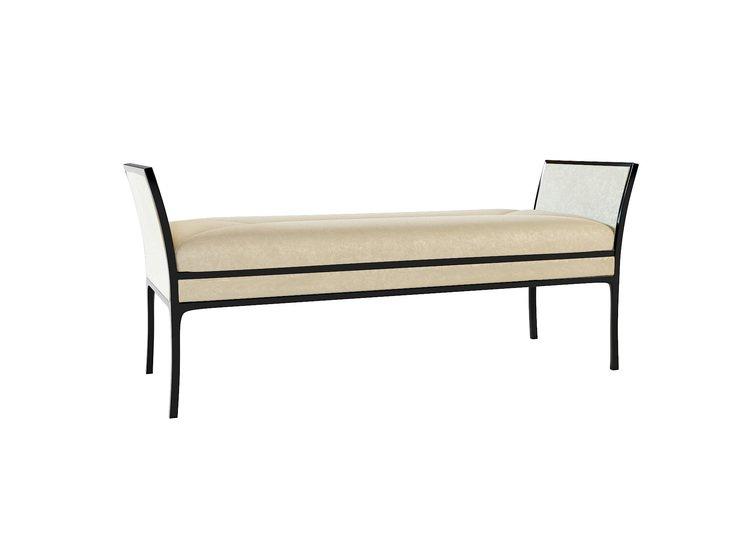 Campagne bench jetclass treniq 1 1519840557564